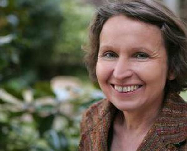 Catherine Wihtol de Wenden bis