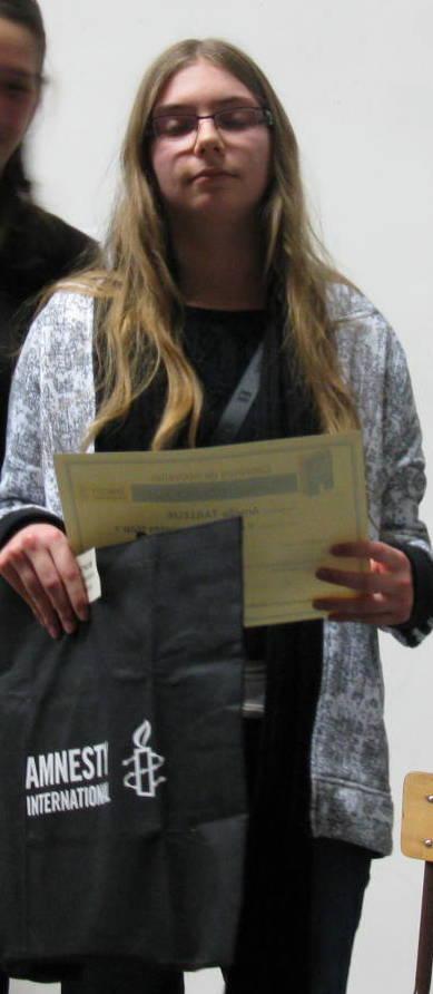 Prix Montbé